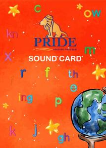 Sound-Cards-v.2.1-2.5x3.5-1_Page_036-214x300