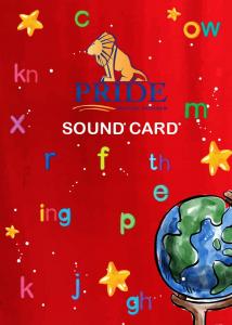 Sound-Cards-v.2.1-2.5x3.5-1_Page_045-214x300
