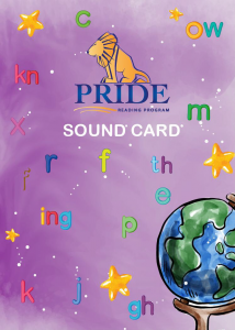 Sound-Cards-v.2.1-2.5x3.5-1_Page_066-214x300