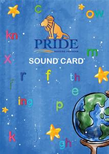 Sound-Cards-v.2.1-2.5x3.5-1_Page_081-213x300